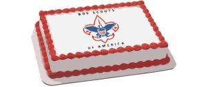 boy-scout-cake