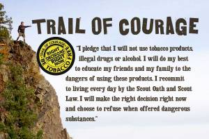 trail_of_courage