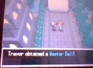 recieve-master-ball