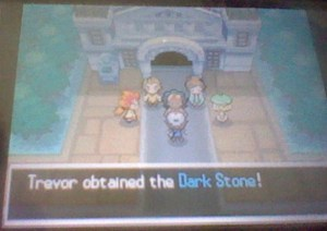 recieve-the-dark-stone (June 14)