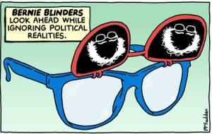 bernieblinders
