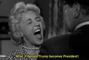 donald_trump_president_fear_0