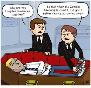 zombie-shoelace-funeral