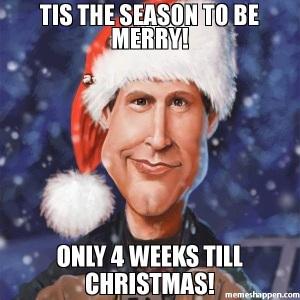 4-weeks-til-christmas