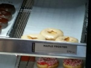 maple-donuts