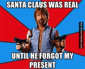funny-memes-santa-claus-was-real-until