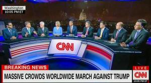 cnn_womensmarch_panel_170121a